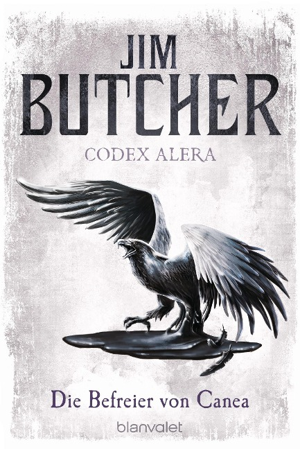 Image result for codex alera by jim butcher