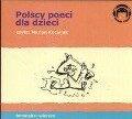 Polscy poeci dla dzieci -