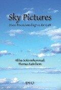 Sky Pictures - Abbas Schirmohammadi, Thomas Kuhnhenn