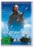 Waterworld -