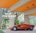 Fast Forward (DE) -