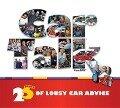 Car Talk: 25 Years of Lousy Car Advice - Ray Magliozzi, Tom Magliozzi