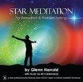 Star Meditation - Glenn Harrold, Marie Williamson