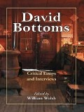 David Bottoms -