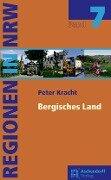 Bergisches Land - Peter Kracht
