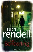 Der Sonderling - Ruth Rendell