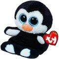 Penni, Pinguin 15 cm. Handyhalter -