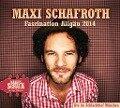 Faszination Allgäu - Maxi Schafroth