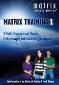 Matrix Training 1 - Martina Klimpel, Klimpel Frank