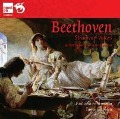 Beethoven: Stradivari Voices - Beethoven