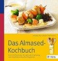 Das Almased-Kochbuch - Andrea Stensitzky-Thielemans