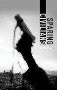 Sparing Civilians - Seth Lazar