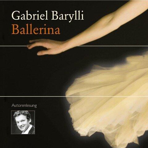 Ballerina - Gabriel Barylli