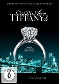 Crazy About Tiffany's -