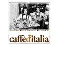 Caffè d'Italia 2018 - Wandkalender -