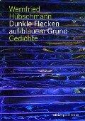 Dunkle Flecken auf blauem Grund - Wernfried Hübschmann, Baptiste Verdoliva