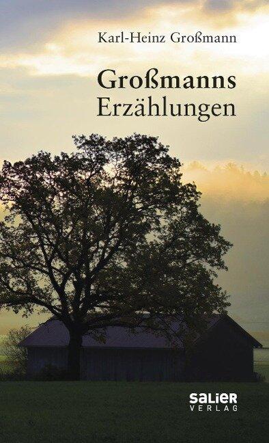 Großmanns Erzählungen