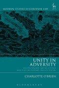 Unity in Adversity - Charlotte O'Brien