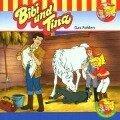 Bibi und Tina 01. Das Fohlen -
