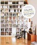 Räume für Menschen, die Bücher lieben - Leslie Geddes-Brown