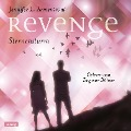 Revenge. Sternensturm - Jennifer L. Armentrout