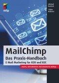 MailChimp - Michael Keukert, Tobias Kollewe