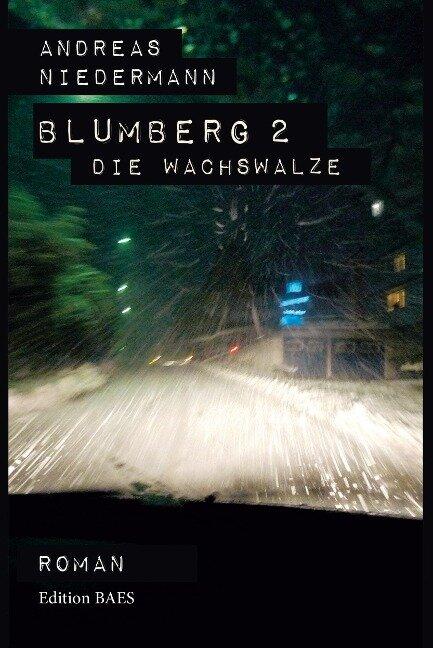 Blumberg 2 - Andreas Niedermann