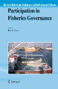 Participation in Fisheries Governance -