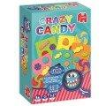 Crazy Candy -