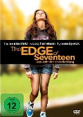 The Edge of Seventeen - Das Jahr der Entscheidung - Kelly Fremon Craig, Atli Örvarsson