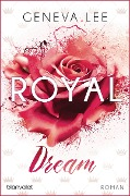 Royal Dream - Geneva Lee