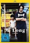 Mr Long -