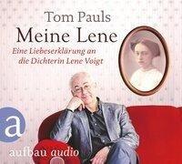 Meine Lene - Tom Pauls