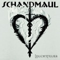Leuchtfeuer (Limited Special Edition) - Schandmaul