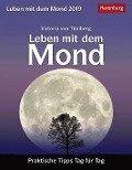 Leben mit dem Mond 2019 - Victoria von Thalberg