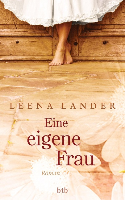 Eine eigene Frau - Leena Lander