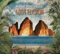 Lost Elysion - Herbert Pixner Projekt
