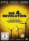Die 4. Revolution -