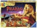 Der zerstreute Pharao (Relaunch) -