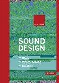 Sounddesign - Thomas Görne