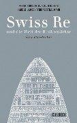 Swiss Re -