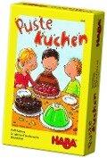 Pustekuchen -