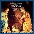 Weihnachtsmusik Aus Dem Salzburger Land - Tobi Quintett Reiser