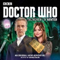 Doctor Who: The Memory of Winter - George Mann