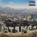 Compton - Dre