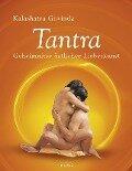 Tantra - Kalashatra Govinda