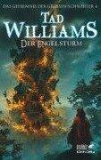 Das Geheimnis der Großen Schwerter / Der Engelsturm - Tad Williams