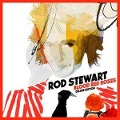 Blood Red Roses (Deluxe Edition) - Rod Stewart