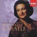 The Very Best Of Singers - Caball