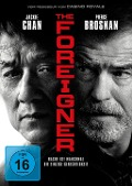 The Foreigner -